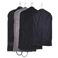 Garment Covers Image