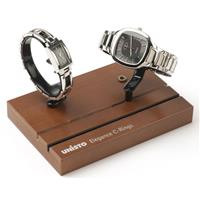 Elegance Metal Watch Holders Image