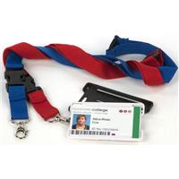ID Card Holders Image